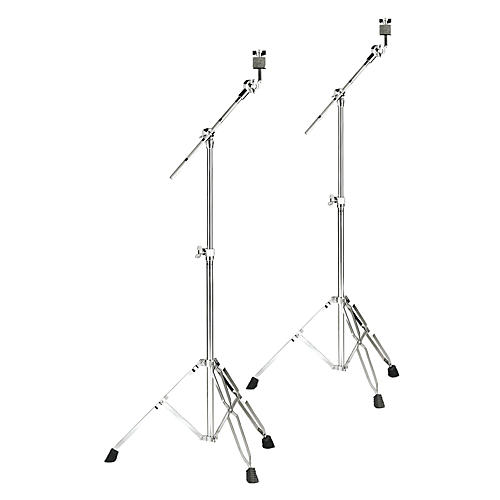 700 Series Cymbal Boom Stand 2-Pack
