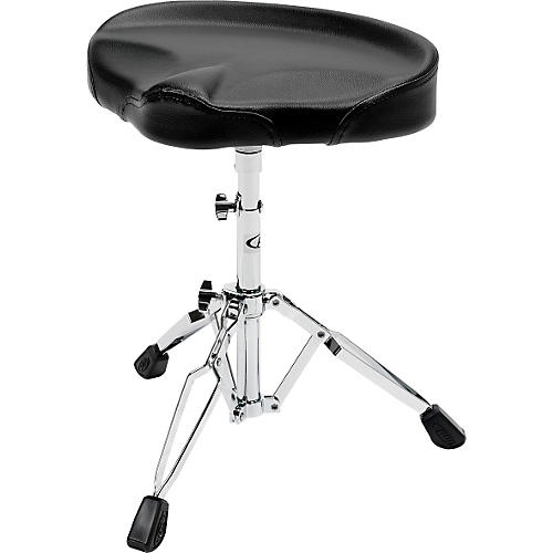 PDP by DW 700 Series Tractor Drum Throne