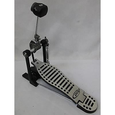 PDP by DW 700 Single Bass Drum Pedal