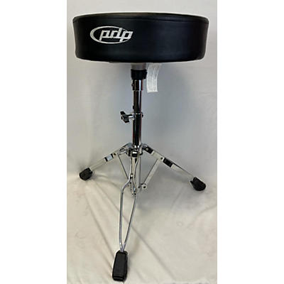 PDP by DW 700 Throne Drum Throne