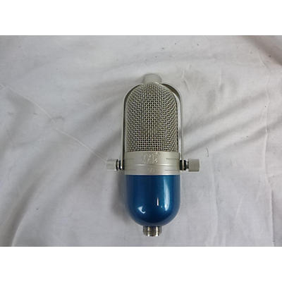 MXL 700 Vintage Style Cardioid Condenser Microphone
