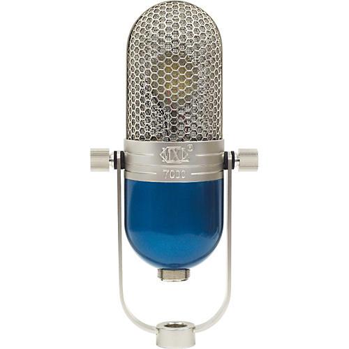 mxl 7000 large diaphragm condenser mic musician 39 s friend. Black Bedroom Furniture Sets. Home Design Ideas