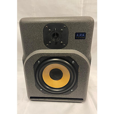 KRK 7000B Unpowered Monitor