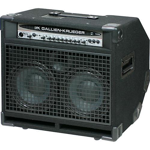Gallien-Krueger 700RB / 210 Combo