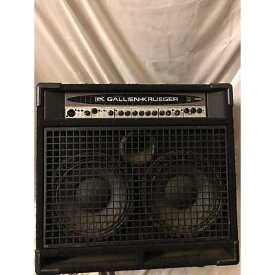 Gallien-Krueger 700RB/210 Bass Combo Amp