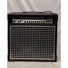 Gallien-Krueger 700RB Combo 1X12inch Bass Combo Amp