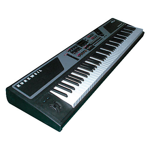 Kurzweil Pc1x Performance Controller Keyboard Musician S Friend