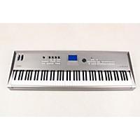 Used Yamaha Mm8 Music Synthesizer  888365810041