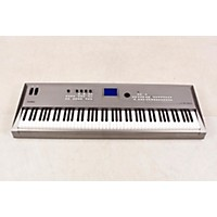 Used Yamaha Mm8 Music Synthesizer Regular 190839041494