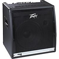Peavey Kb 4 75W 1X15 3-Channel Keyboard Amplifier