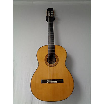 Alvarez 70403 Classical Acoustic Guitar