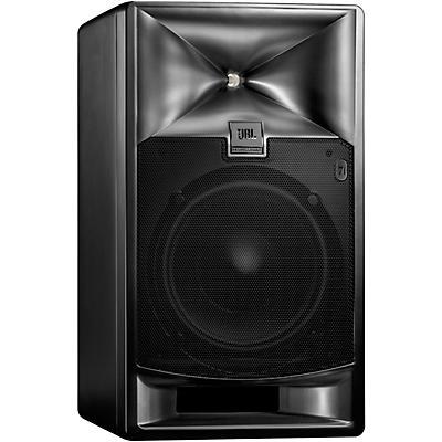 "JBL 705P 5"" Powered Studio Monitor (Each)"