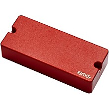 Open Box EMG 707  Active 7- String Humbucker Pickup