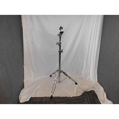 Dixon 709 Light Double Braced Boom Arm Cymbal Stand
