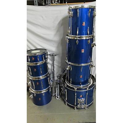 Premier 70's Drum Kit