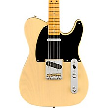 Fender 70th Anniversary Broadcaster Maple Fingerboad Electric Guitar