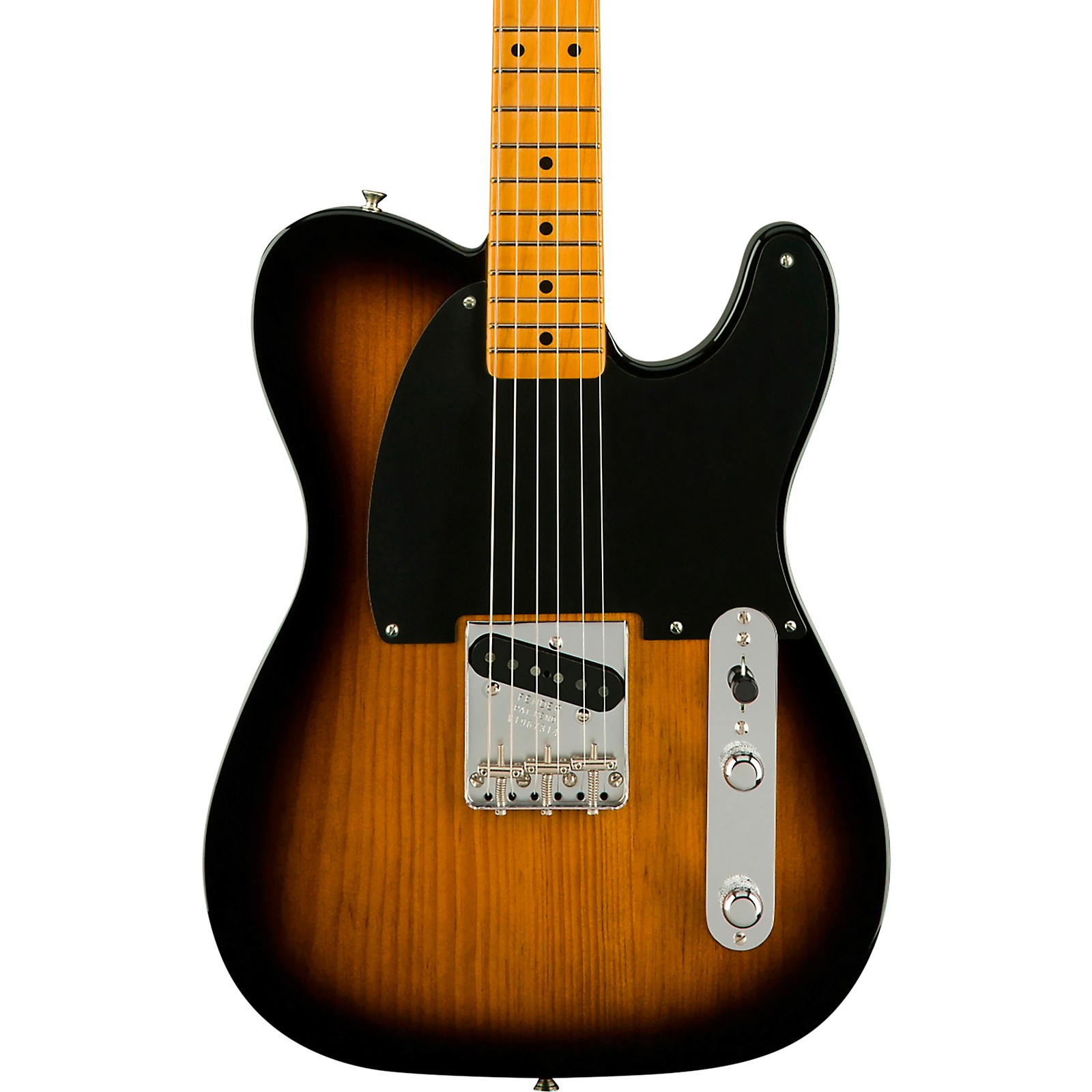Fender 70th Anniversary Esquire Maple Fingerboard Electric Guitar
