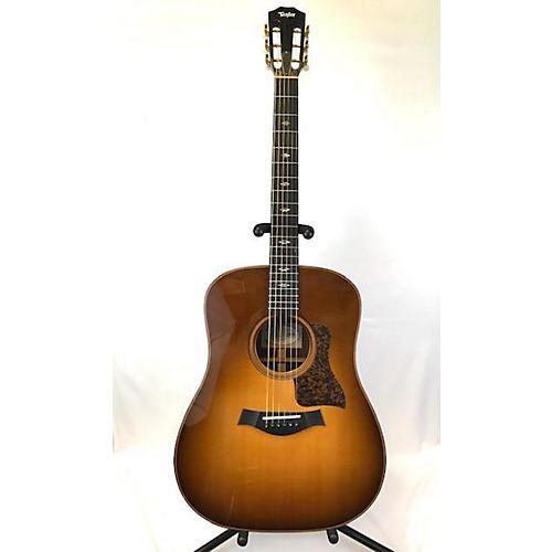 710 Acoustic Guitar