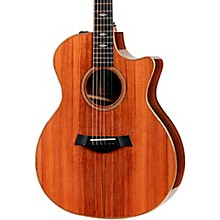 Taylor 714ce Limited Edition Grand Auditorium Acoustic-Electric Guitar