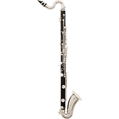 Vito 7168 Low Eb Bass Clarinet