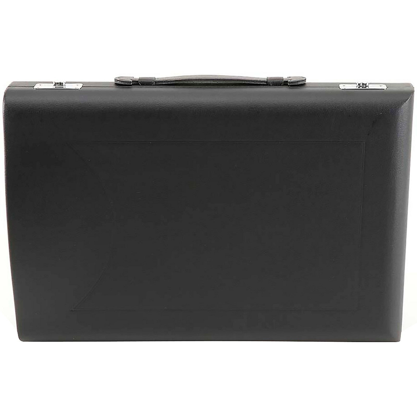 J. Winter 722 Double Clarinet Case