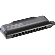 Hohner 7545 CX12 Chromatic Harmonica