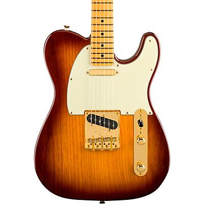 Fender 75th Anniversary Commemorative Telecaster Electric Guitar
