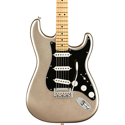 Fender 75th Anniversary Stratocaster Electric Guitar