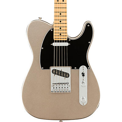 Fender 75th Anniversary Telecaster Electric Guitar