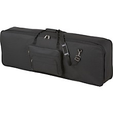 Open BoxMusician's Gear 76-Key Keyboard Gig Bag