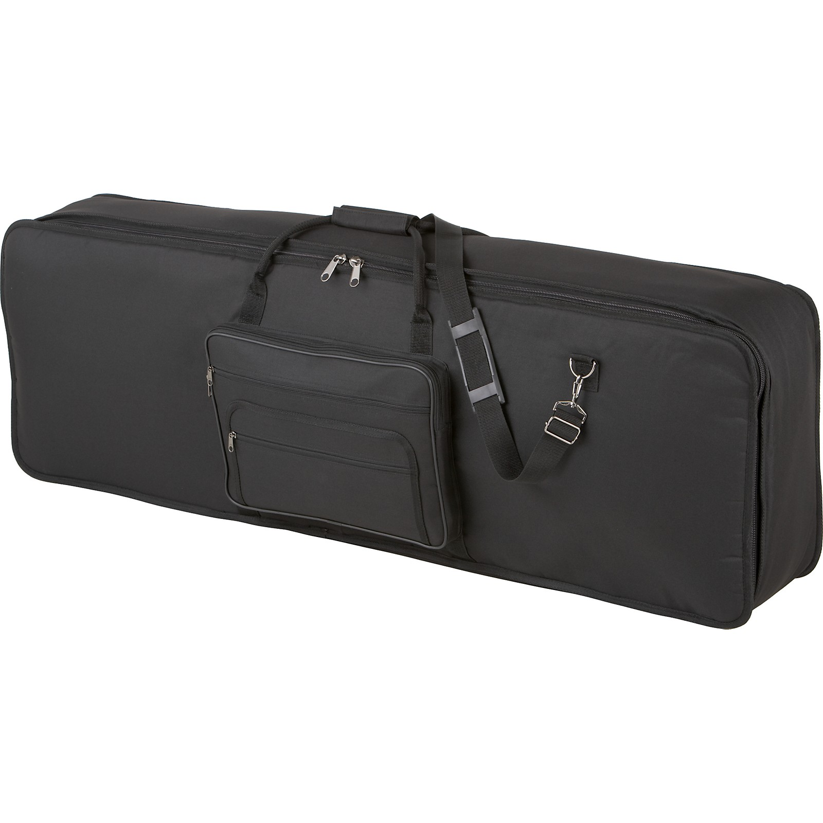 Musician's Gear 76-Key Keyboard Gig Bag