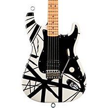 EVH '78 Eruption Electric Guitar