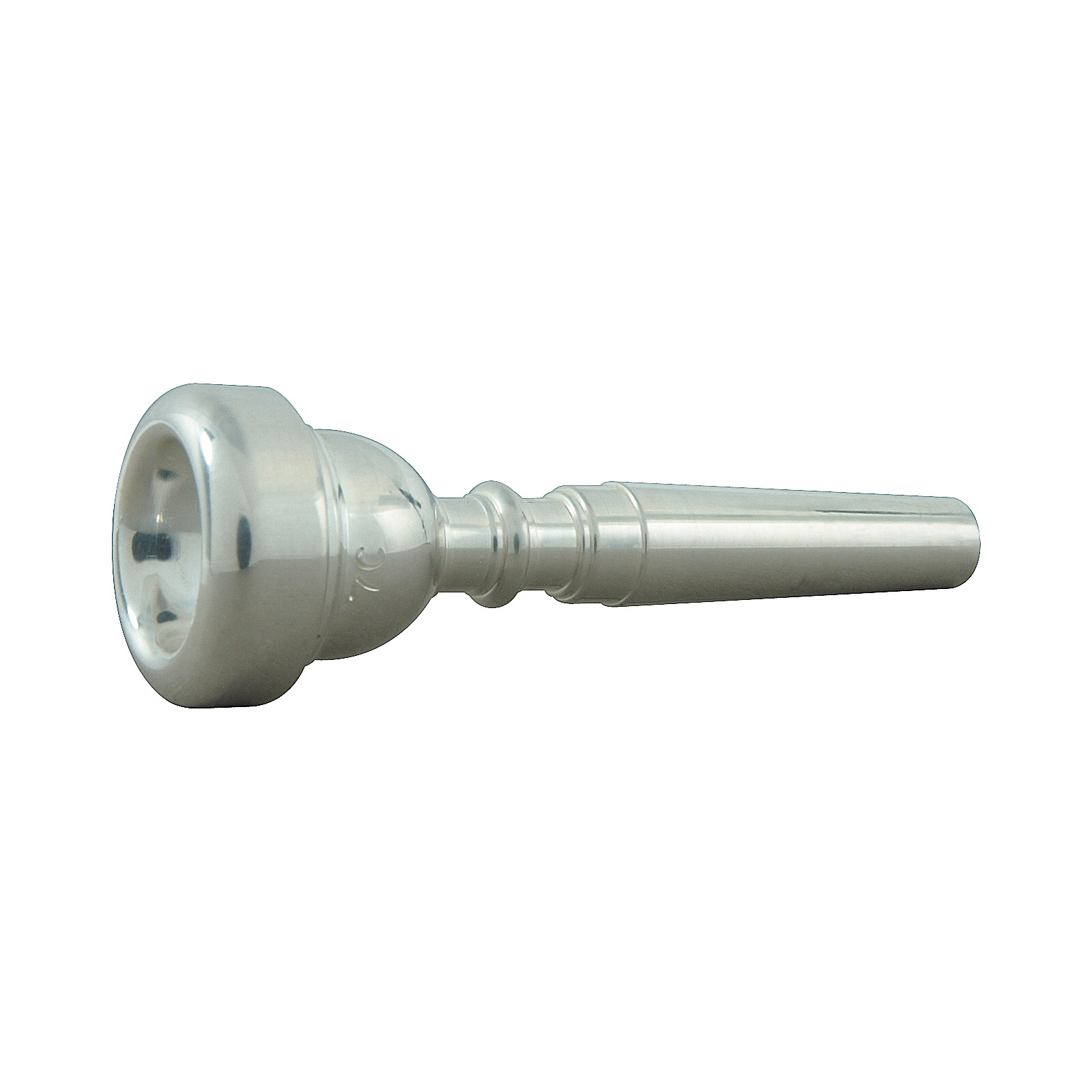Holton 7C Trumpet Standard Silverplated Mouthpiece