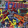 Alliance 7L & Esoteric - Czarface thumbnail