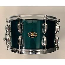 Slingerland 7X12 Soprano Snare Drum