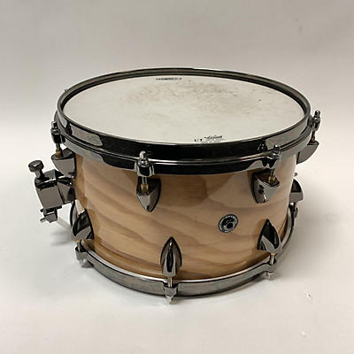 Orange County Drum & Percussion 7X13 Ash Snare Drum