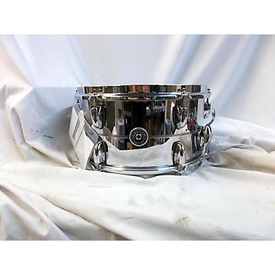 Gretsch Drums 7X13 Brooklyn Series Snare...