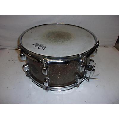 ddrum 7X13 Dio Series Snare Drum