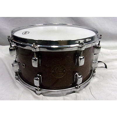 ddrum 7X13 Dios Drum