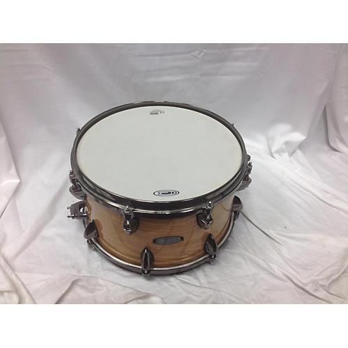7X13 MAPLE SNARE Drum