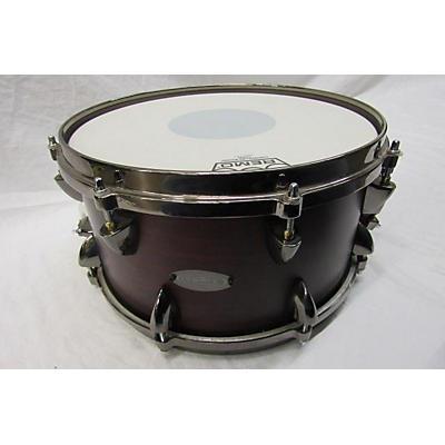 Orange County Drum & Percussion 7X13 Maple/Ash Snare Drum