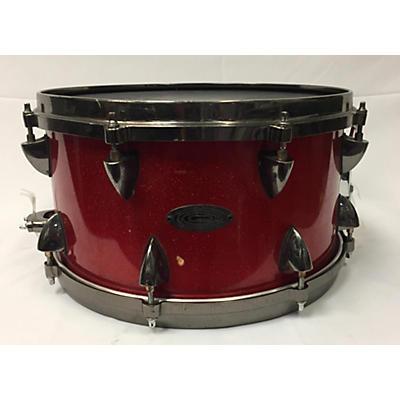Orange County Drum & Percussion 7X13 Maple Snare Drum Drum