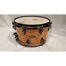 Orange County Drum & Percussion 7X13 Maple Snare Drum