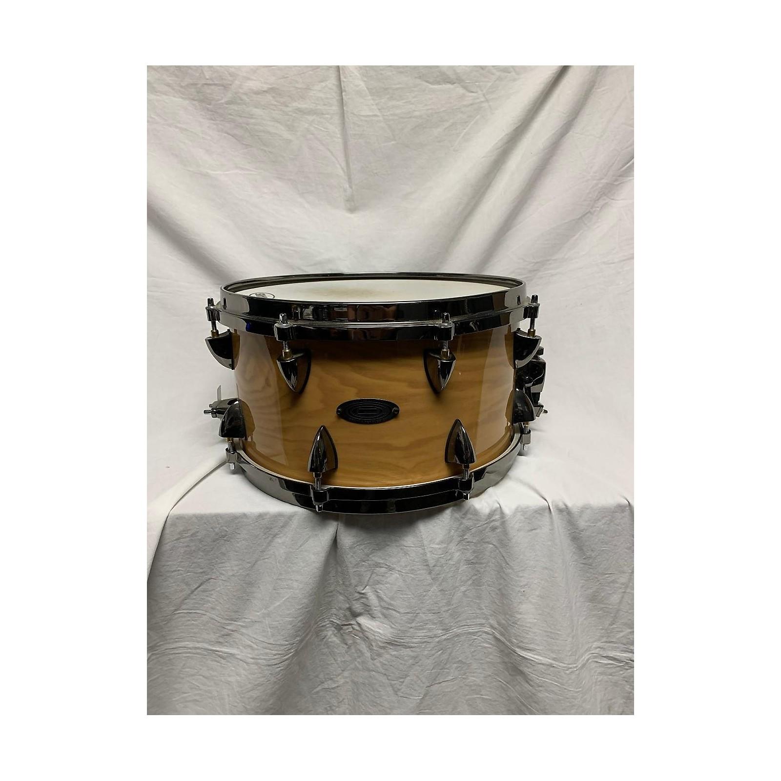 Orange County Drum & Percussion 7X13 OCS NO 713NA Drum