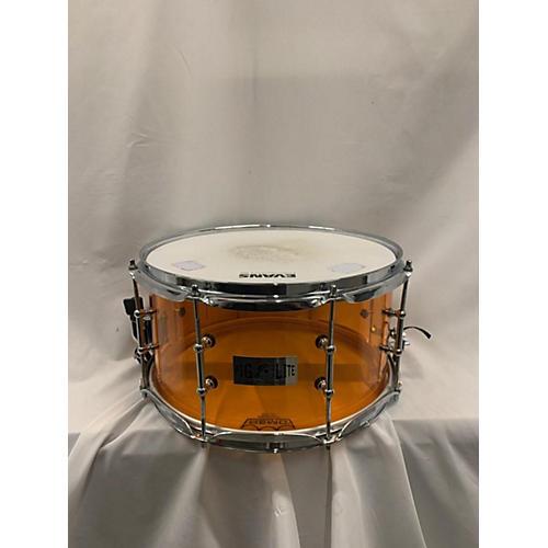 7X13 Pig Lite Drum