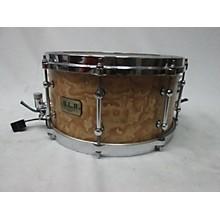 TAMA 7X13 S.L.P G-MAPLE Drum