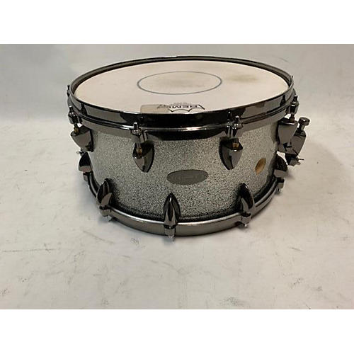 7X14 25-PLY MAPLE VENTED SNARE Drum