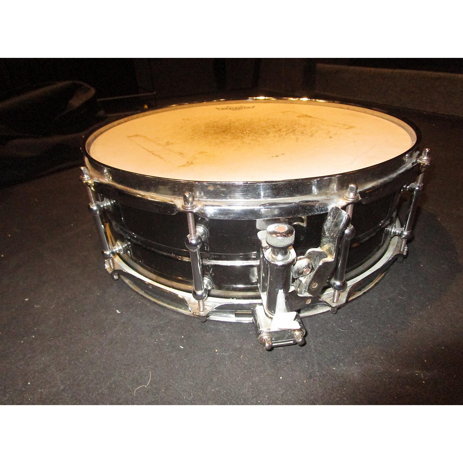 PDP by DW 7X14 ACE Drum