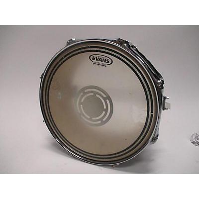 Pork Pie 7X14 BIG BLACK Drum