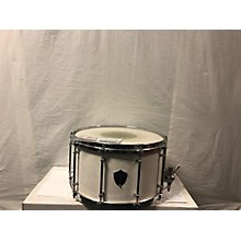 Truth Custom Drums 7X14 Custom Drum